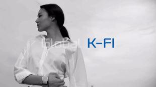 현대증권 K-FI