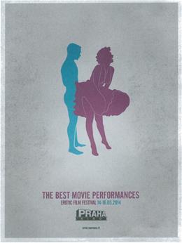 Kino Praha Erotic Film Festival