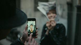 아이폰 7 플러스