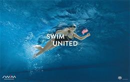 Swim Today