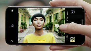 아이폰 X
