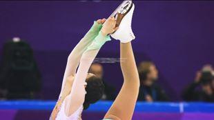 MBC 평창동계올림픽