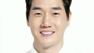 정관장 알파프로젝트·굿베이스 기초영양