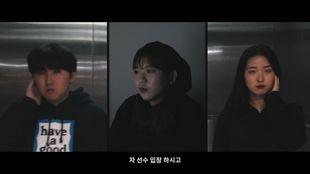 동영상보기