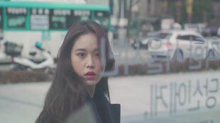 제로페이 서울
