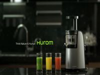 휴롬 HU-600