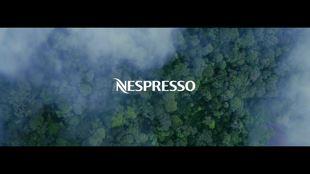 네스프레소