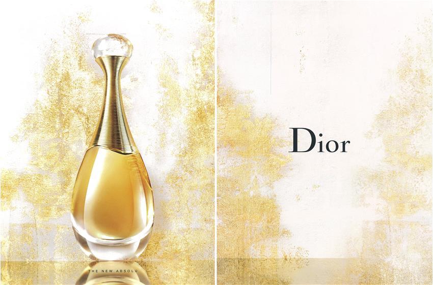 Dior Jdaroe