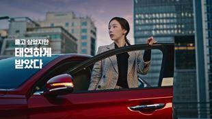 현대해상 다이렉트 자동차보험