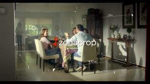 Zonaprop