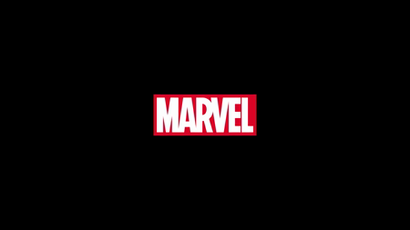 Marvel / The Real Cost
